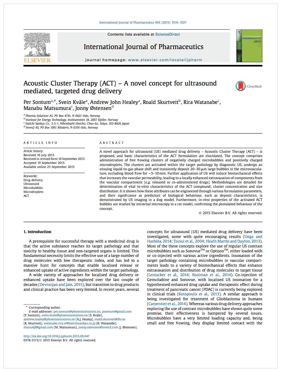 PS_Publications_PDF1.png
