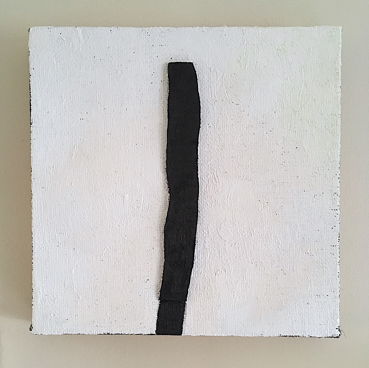 Untitled (Stick)