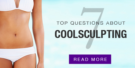 7 Top Questions About CoolSculpting.jpg