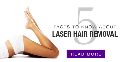 5 facts to know about laser hair removal.jpg