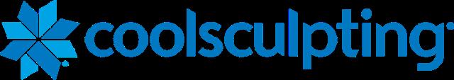 CoolSculpting-Logo-DarkBlue-700x124.png