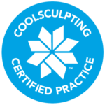 coolsculpt-certified-150x150.png