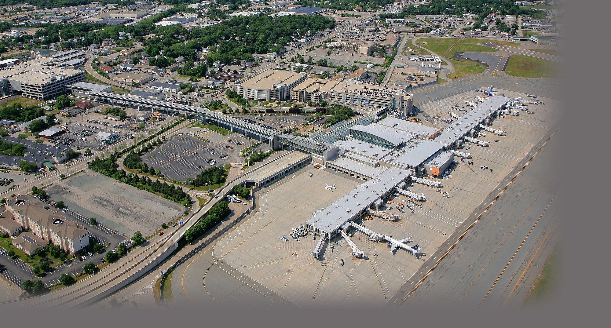 tfgreen-airport-simply-more-enjoyable.jpg