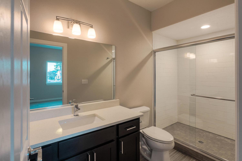 Multi+Bath1.jpg
