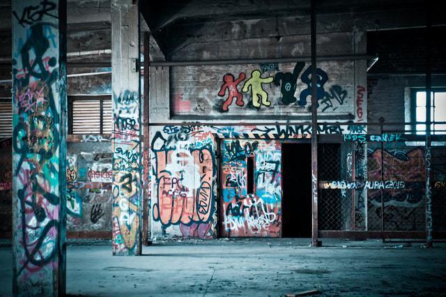 graffiti cleaning_northamptonshire.jpeg