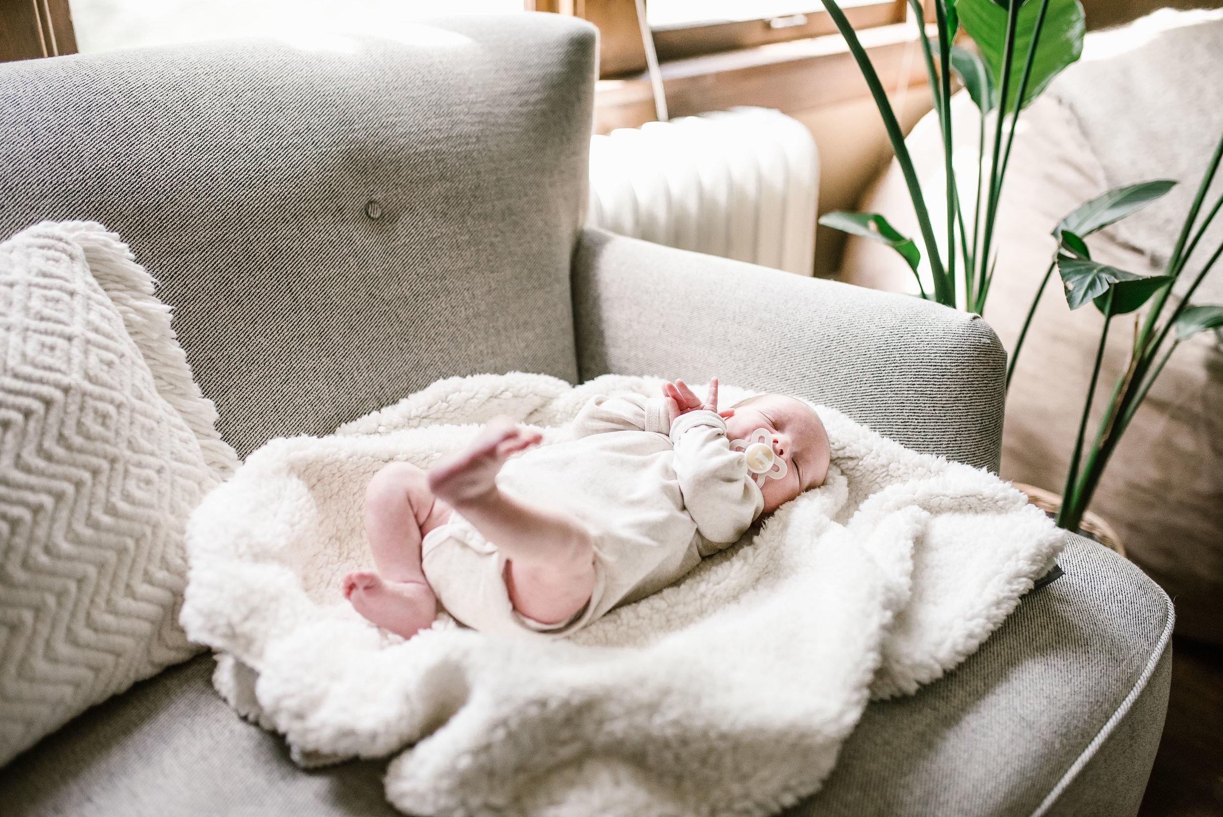 Rients Newborn-35.jpg