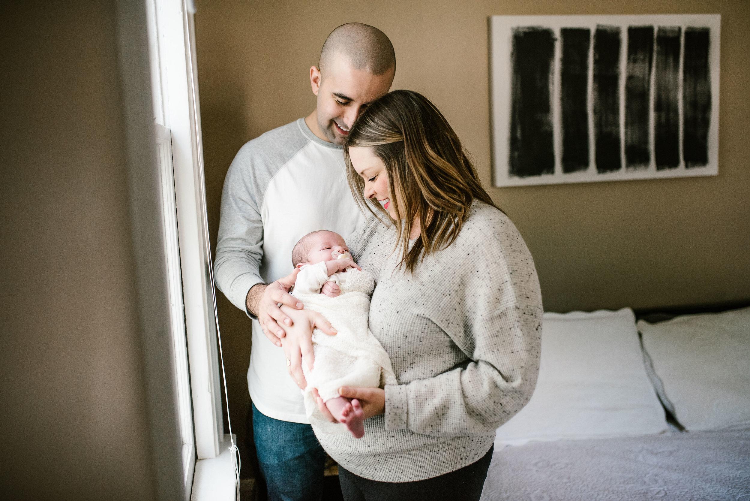 Rients Newborn-31.jpg