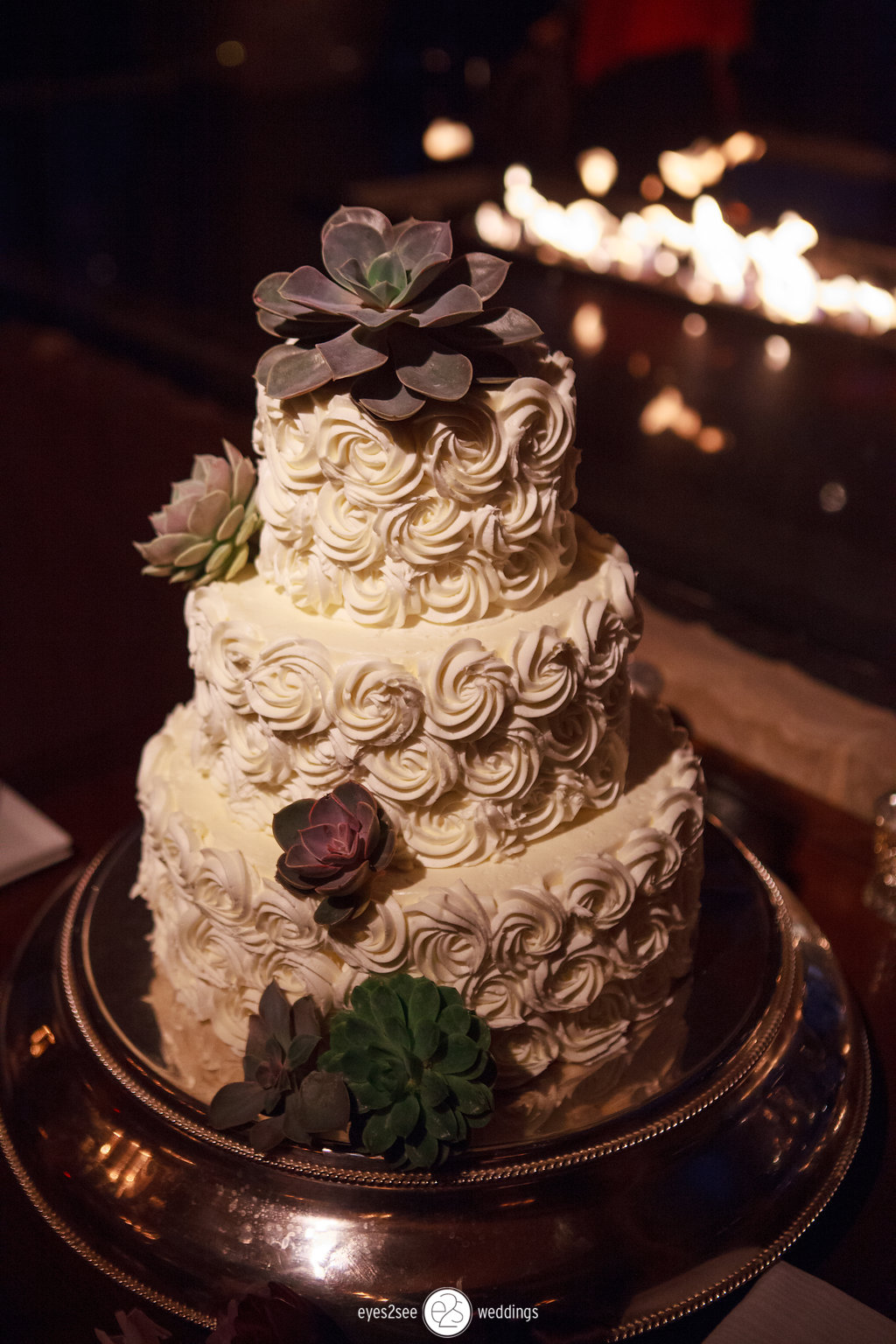 Rosette Cake 2.jpg