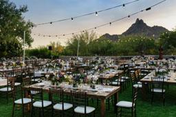 Ironwood Terrace Dinner.jpg