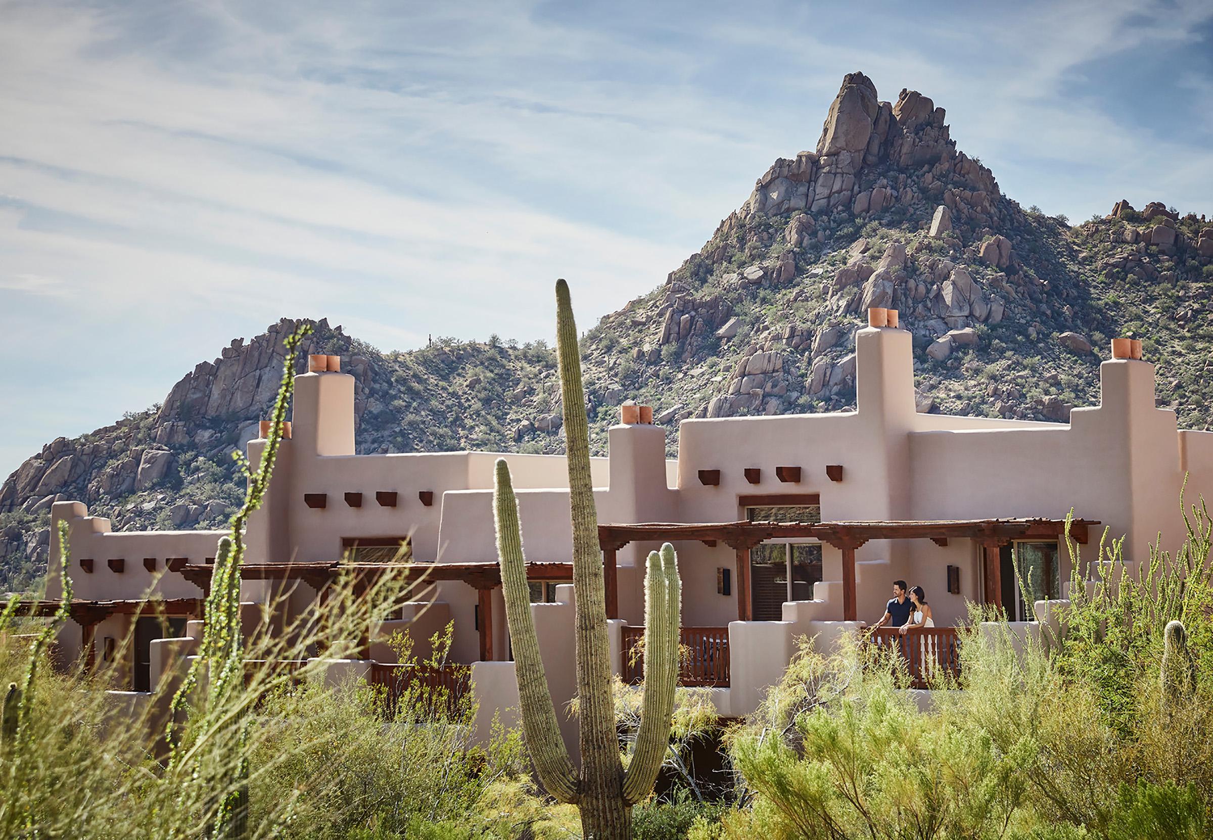 Four Seasons Resort Scottsdale SCO_1110.jpg