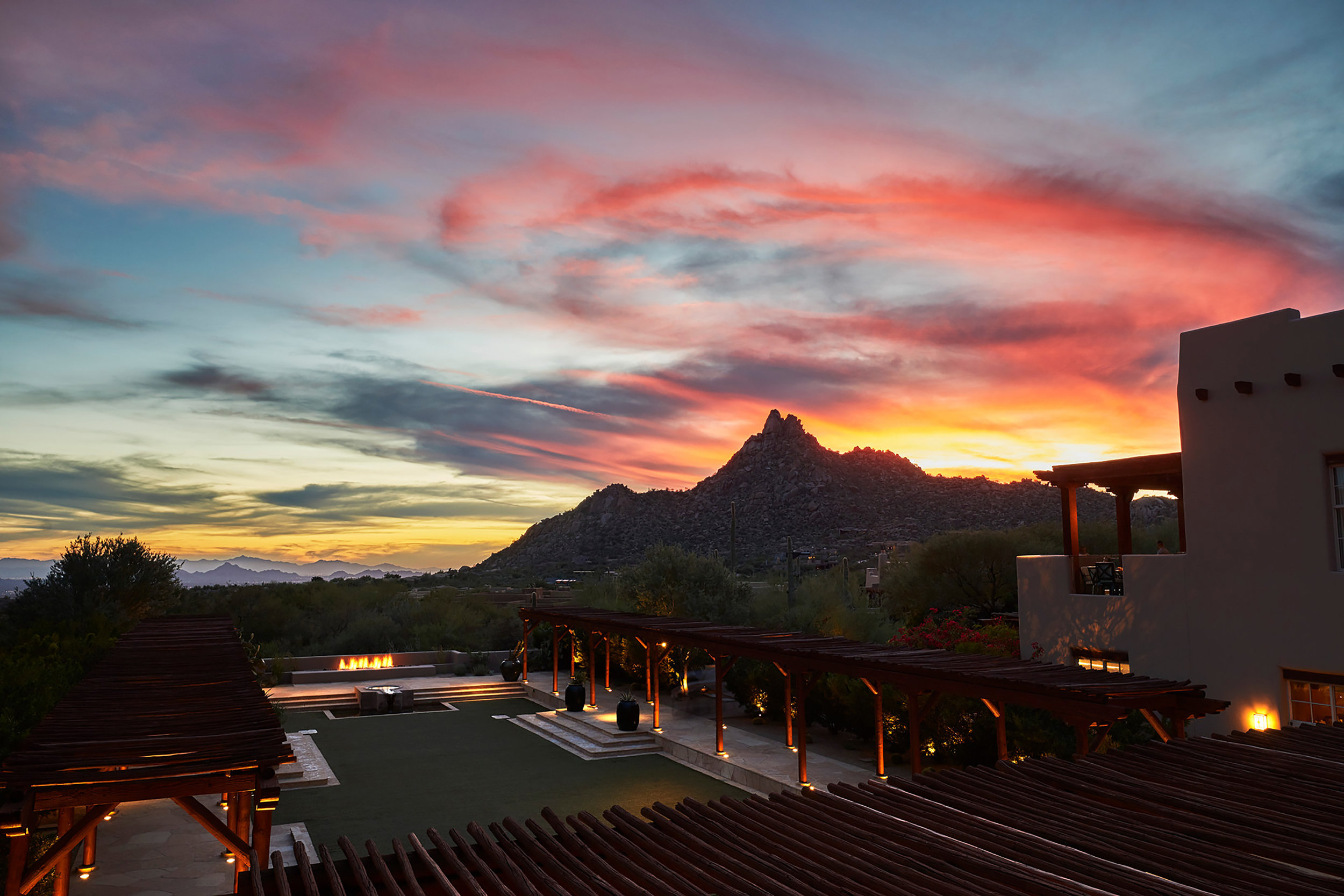 FS Scottsdale Sunset View from Onyx Patio SCO_1211.jpg