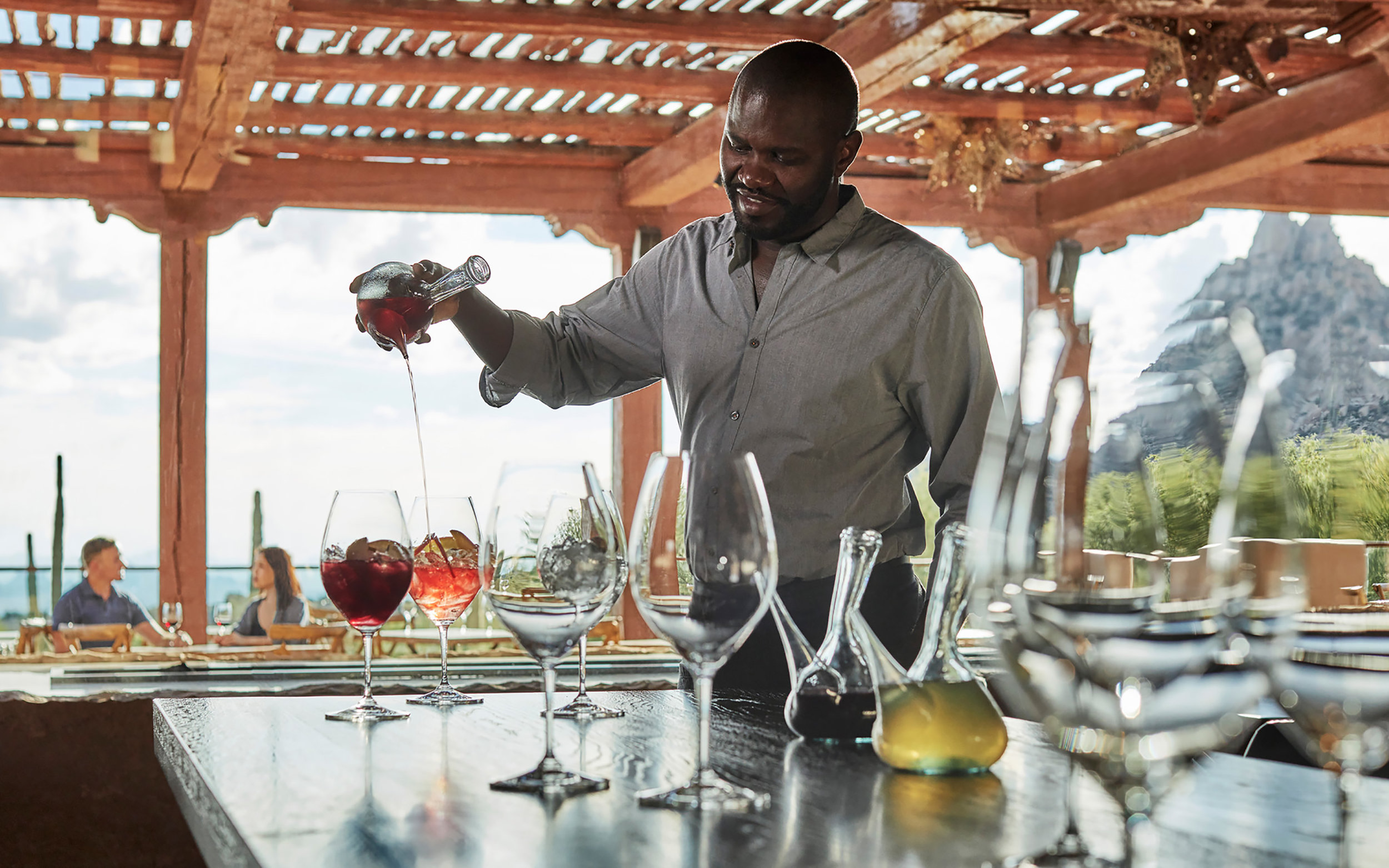 Four Seasons Scottsdale Talavera Porron Pouring SCO_1200.jpg