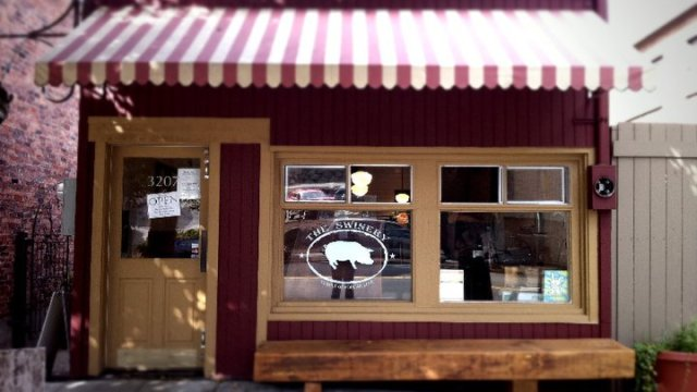 Guide to Best Neighborhood Butcher Shops in Seattle   - CBS local