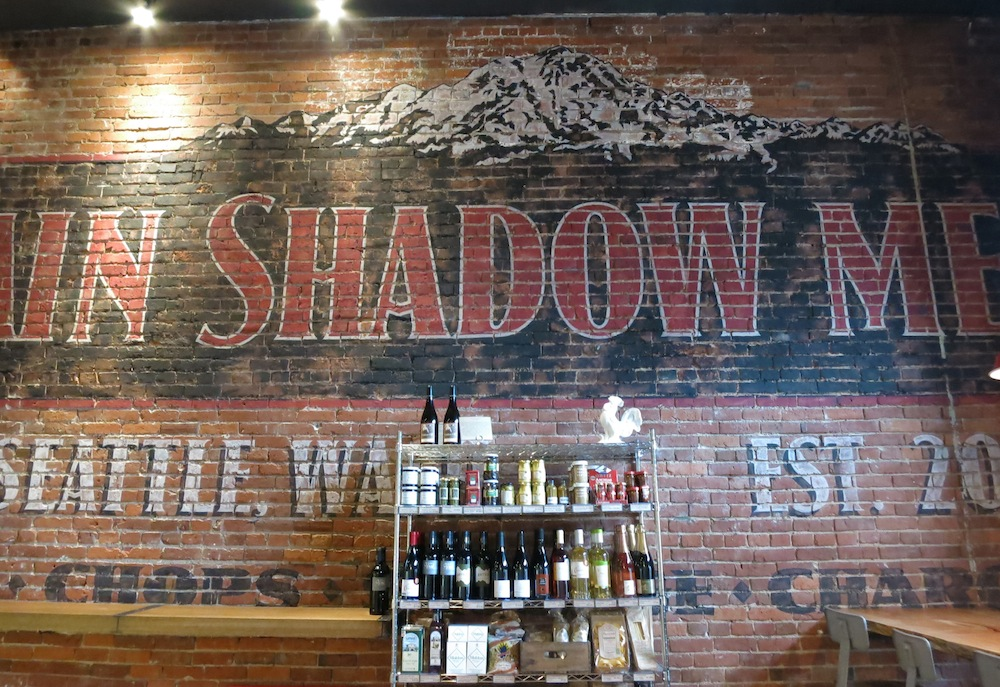 Rain Shadow Meats: A Cut Above the Rest   - macrinabakery