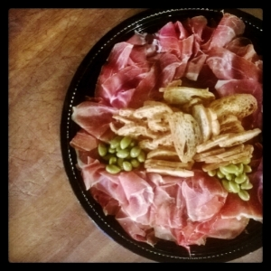 https://www.seattletimes.com/explore/shop-northwest/salumi-platters-to-save-your-holiday/