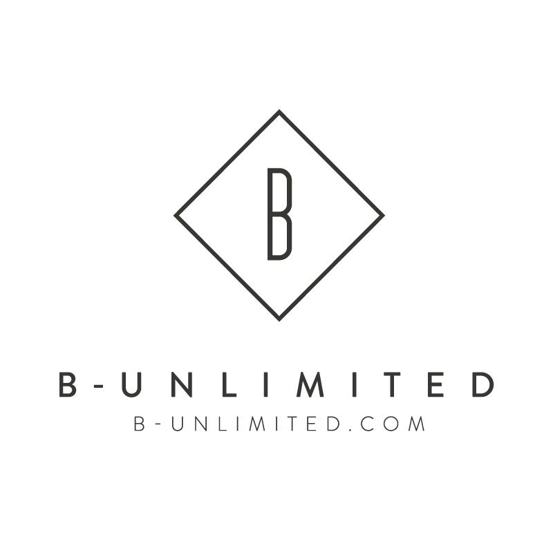 B Unlimited logo.jpg