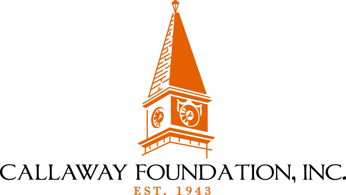 Callaway Foundation logo.jpg
