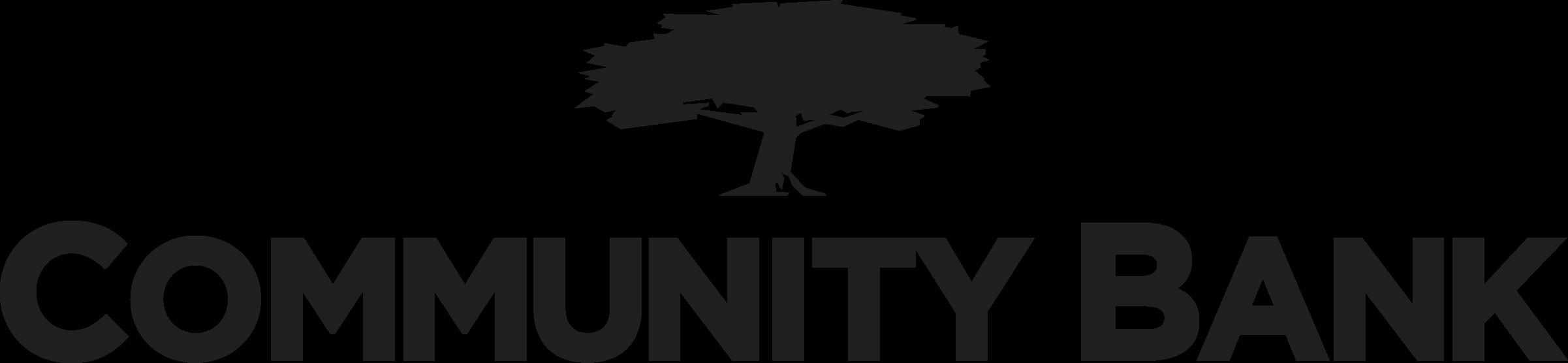 Logo - no tagline.png