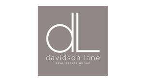 Davidson-Lane.png