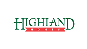 Highland-Homes.png
