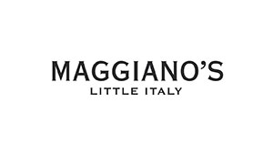 Maggianos.png