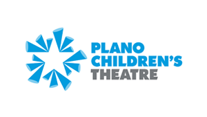 Plano-Childrens.png