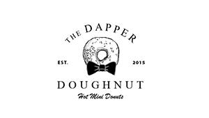 The-Dapper-Donut.png