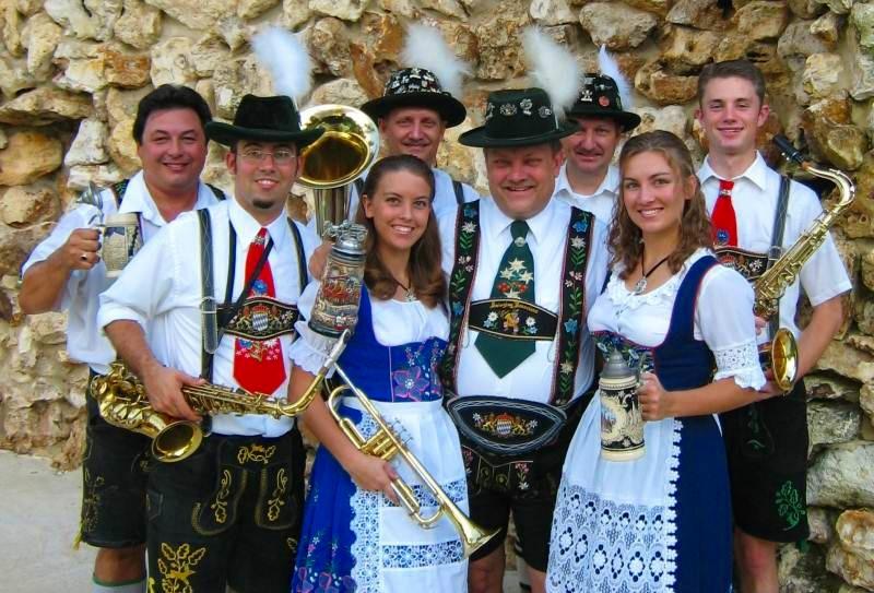 Polka Band.jpg