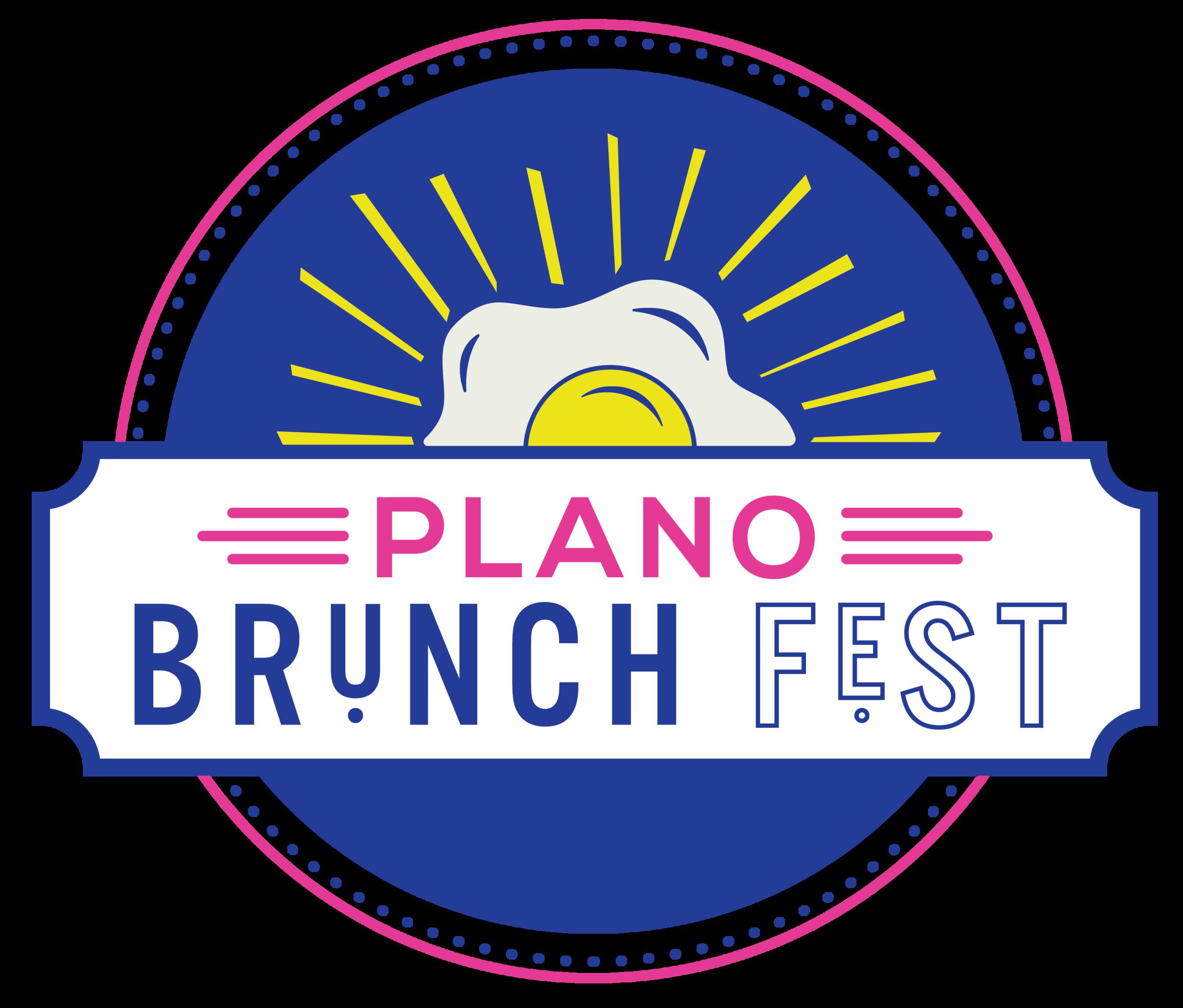 PlanoBrunchFest_Logo2019_BLANK-01.png