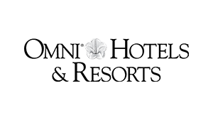Omni-Hotels-and-Resorts.png