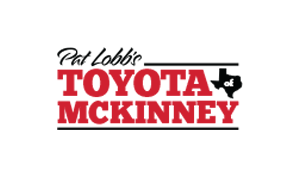Toyota-of-McKinney.png