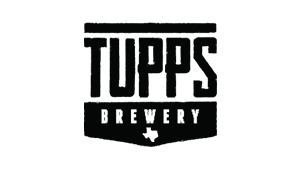 Tupps-brewery.png