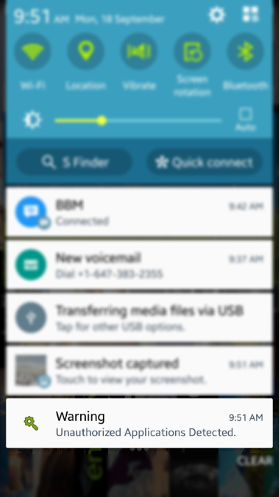 androidnotification.png