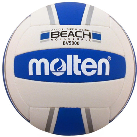 Molten Ball Image.jpg
