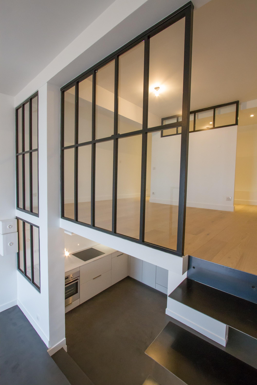 Loft Guethary-6016.jpg