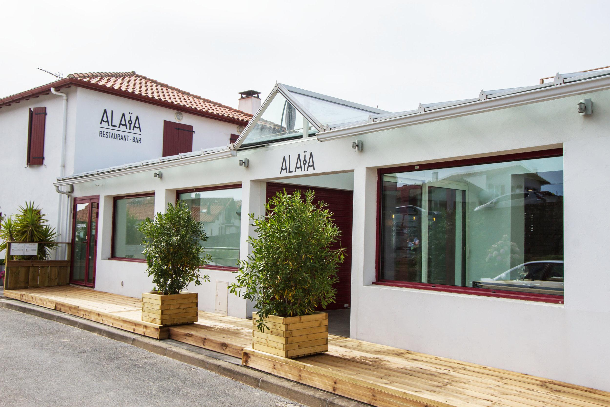 Alaia-6202.jpg