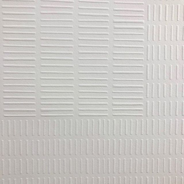 This is a close up of a pair of embossed prints I have been working on. One is a relief emboss and the other an indent. It's very calming to work on something so minimal. I will be exhibiting the embossed prints along with other work as part of the Brighton Open Houses festival, at 92 Montpelier Road, open every weekend in May. . . • #embossedprint #grayswharfstudios #design #artist #jessiehigginson #printmaking #contemporaryart #jessiehigginsoncreative #screenprinting #AOH #AOHmay2019 #7dialsart #AOHMay #92montpelierroad