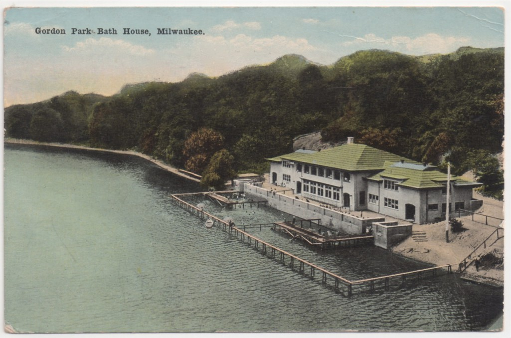 https://milwaukeenotebook.com/2014/07/14/amid-the-ruins-of-gordon-parks-bathhouse/