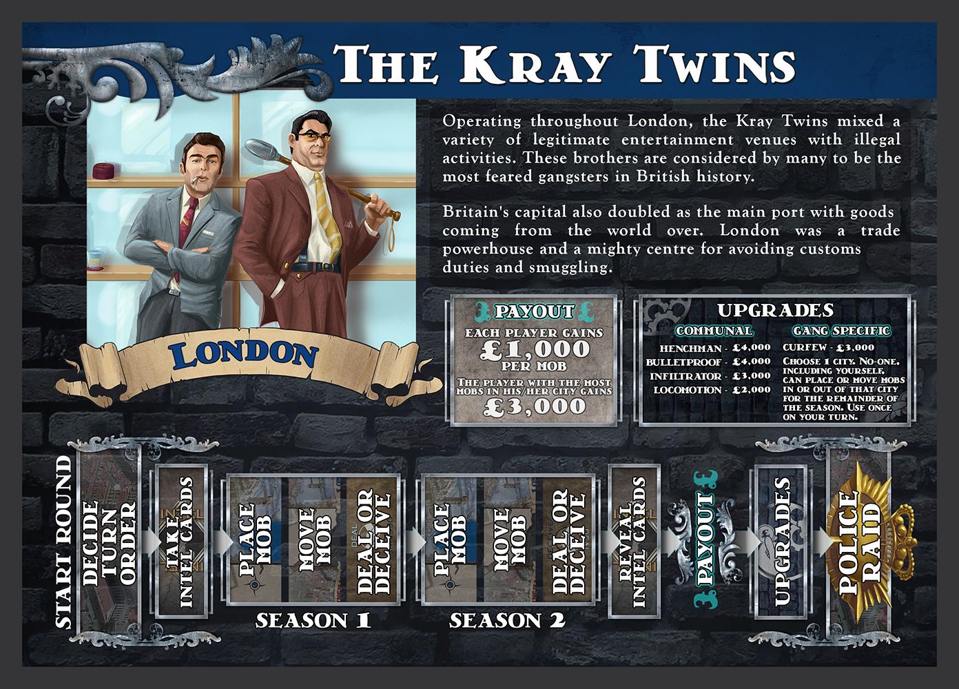 Player_Aid_Kray.jpg