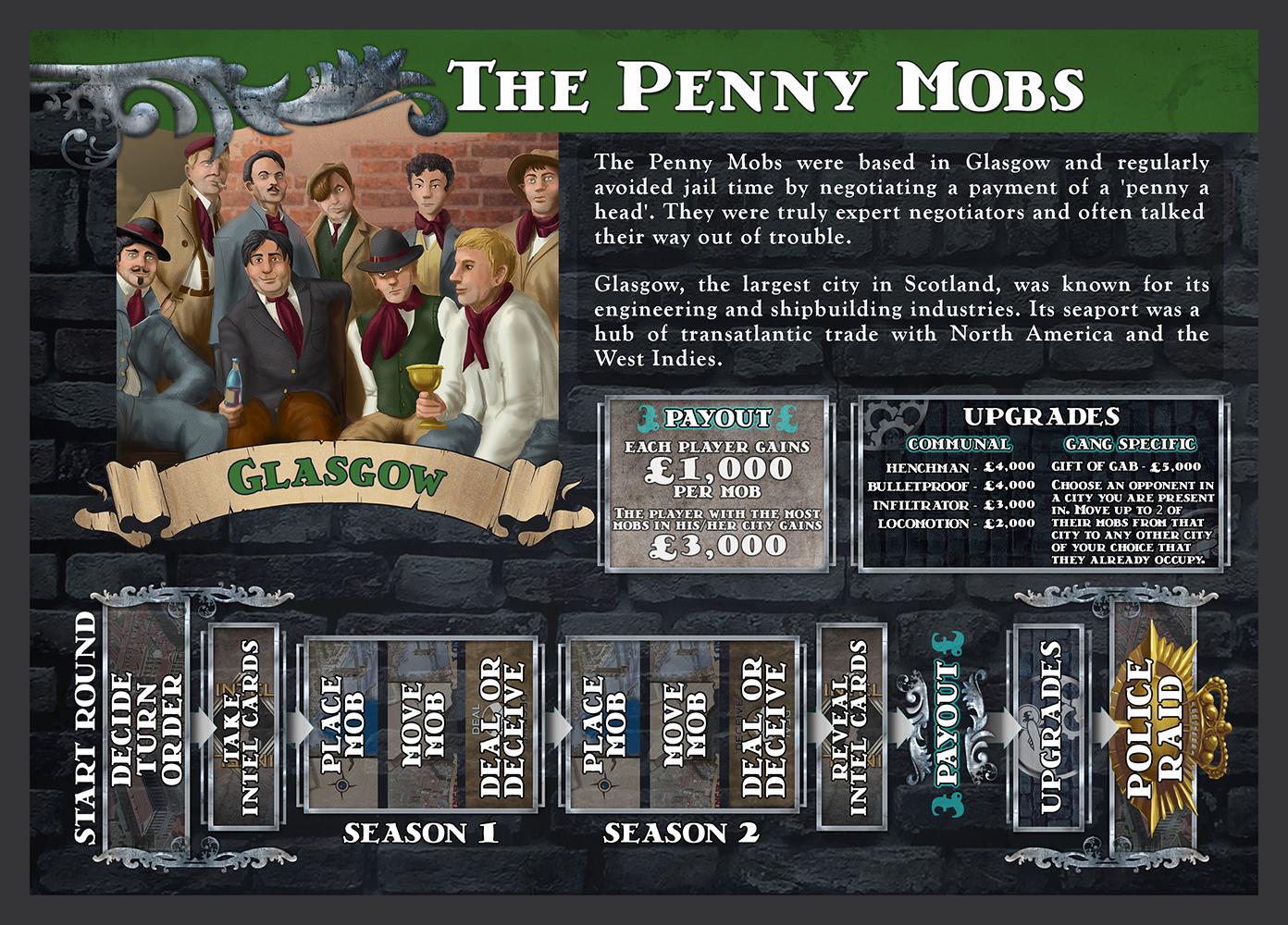Player_Aid_Penny.jpg
