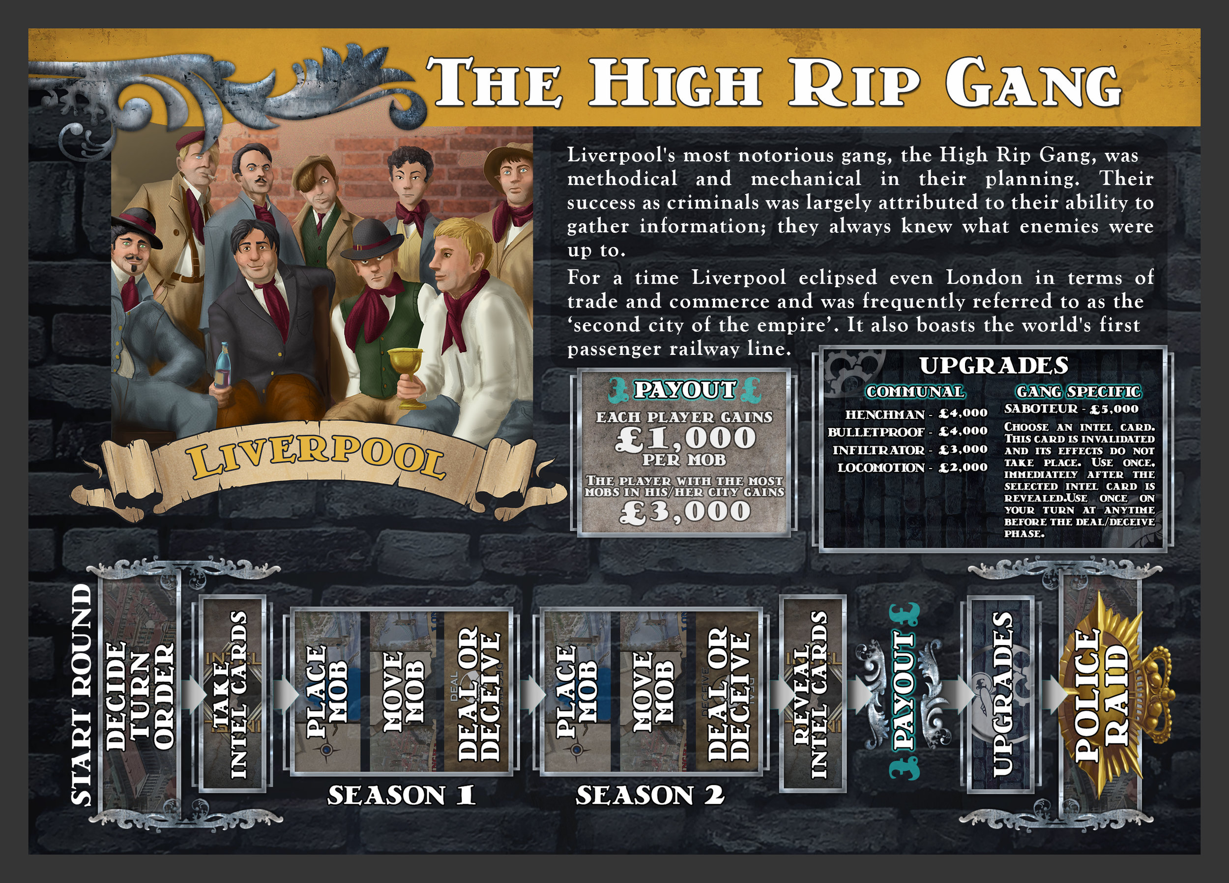 Player_Aid_HighRip.jpg