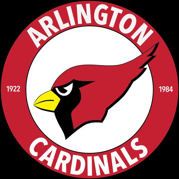 AHS_logo1.png