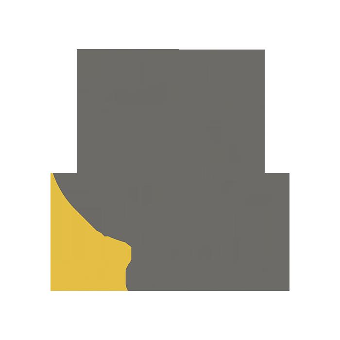met-logo.png