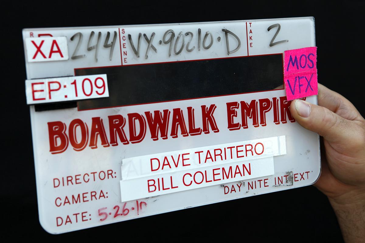 22_boardwalk.JPG