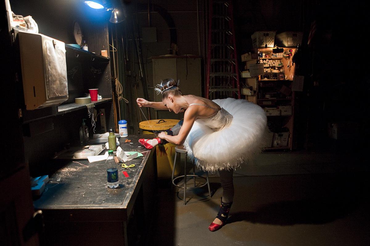 01_nyc_ballet.jpg