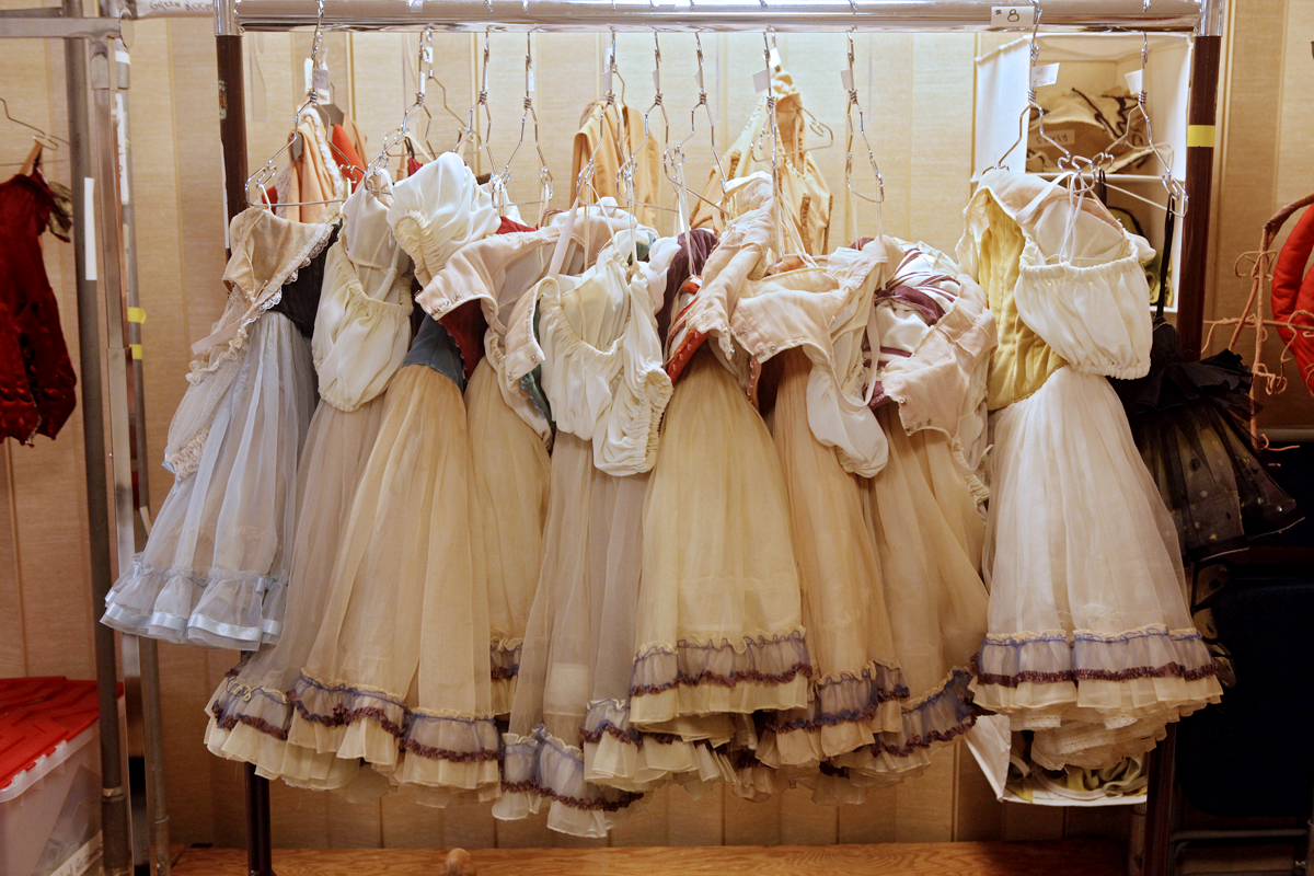11_nyc_ballet.jpg