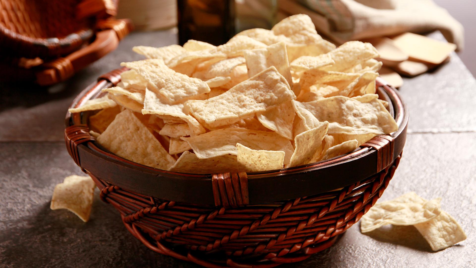 chips01.jpg
