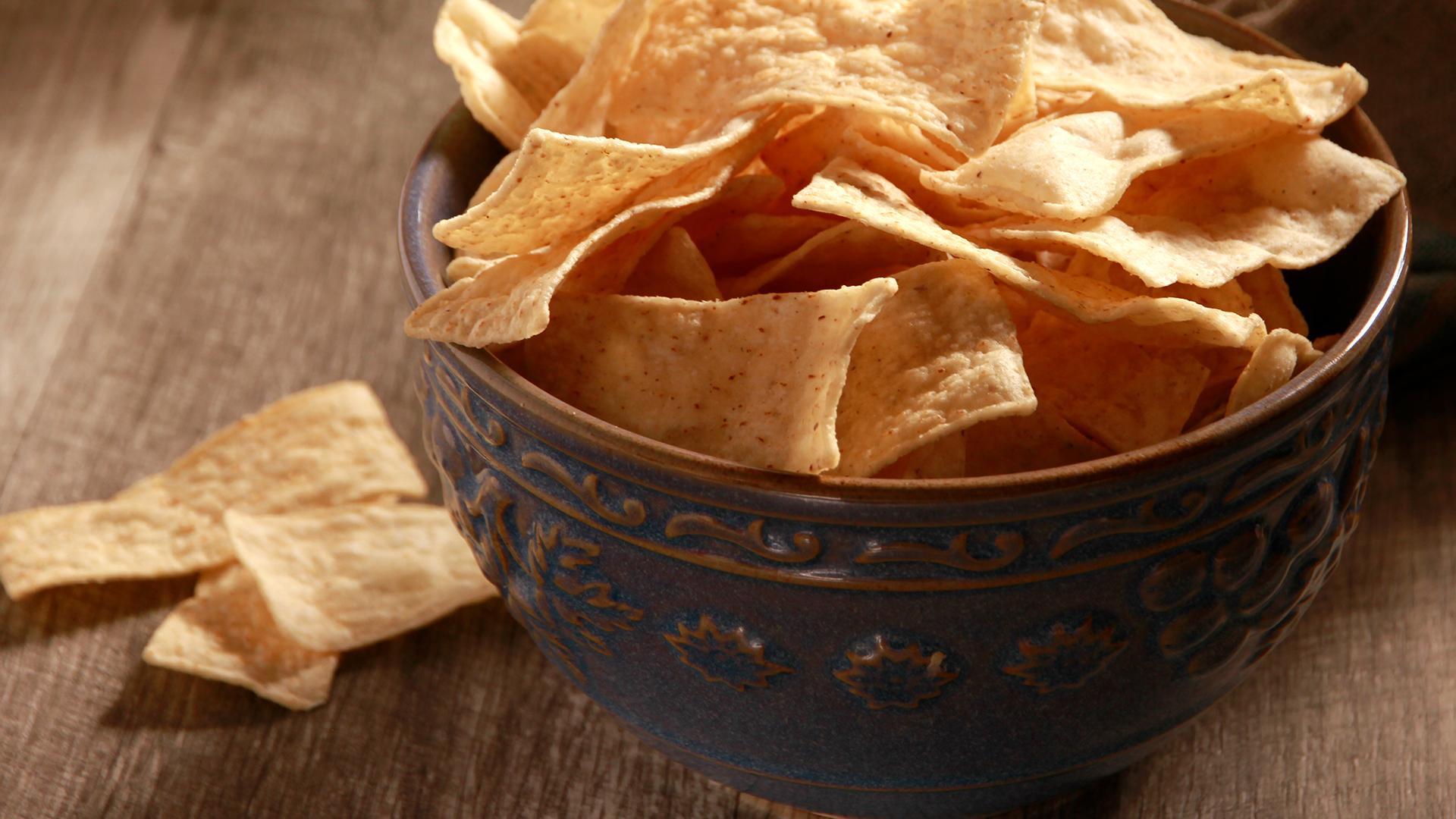 chips03.jpg
