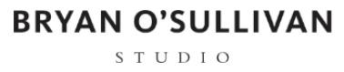 BOS_STUDIO.jpg