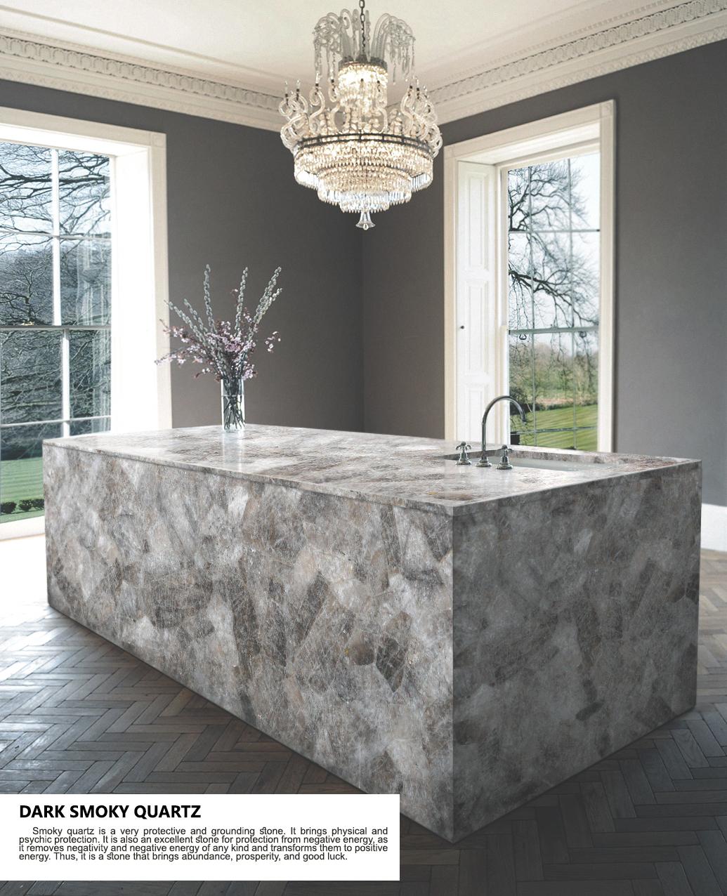 quartz smoky dark kitchen furniture.jpg